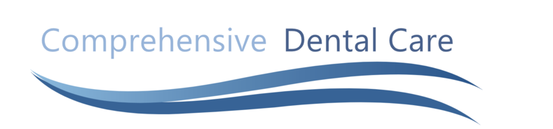 Comprehensive Dental Care